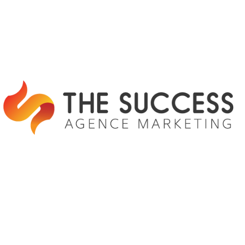 The Success Agency